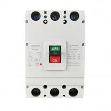 Автоматичний вимикач ENERGIO M1-630L 3p 630A 50kA M1-630630