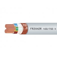 Cable FR450S-02010