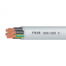 Cable FR300-02035