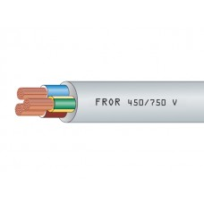 Cable FR450-02010