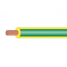 Cable N0010GV