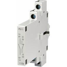 Блок-контактів PS11 4600130 ETI