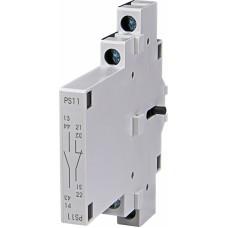 Блок-контактів PS10 4600140 ETI