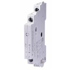 Блок-контактів PS01 4600150 ETI