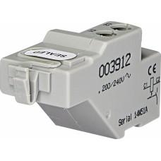 DA2 1250-1600AF AC200-240V
