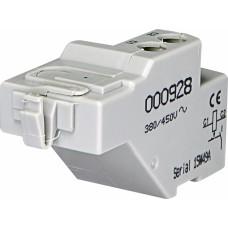 DA2 125-1000AF AC380-450V