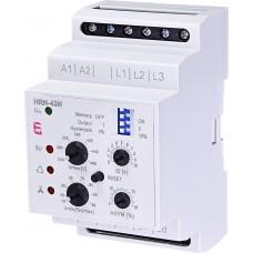 HRN-43N 400V AC