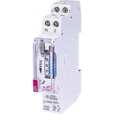 Реле часу електромеханічне ETIREL APC-DR1 2472002 ETI
