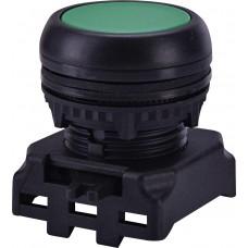 Кнопка-модуль EGF-G