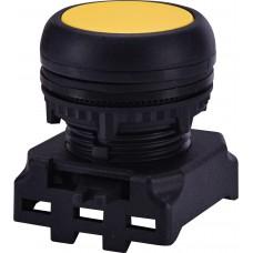 Кнопка-модуль EGF-Y