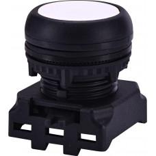 Кнопка-модуль EGF-W