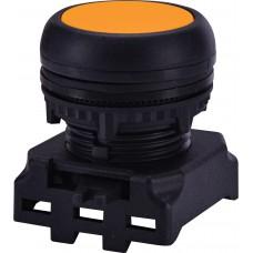 Кнопка-модуль EGF-A