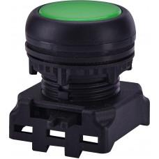 Кнопка-модуль з підсвічуванням EGFI-G