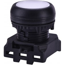 Кнопка-модуль з підсвічуванням EGFI-W