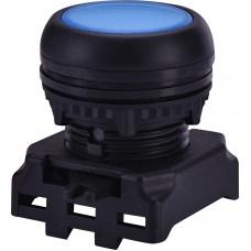 Кнопка-модуль з підсвічуванням EGFI-B