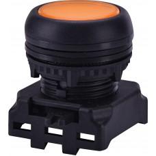 Кнопка-модуль з підсвічуванням EGFI-A