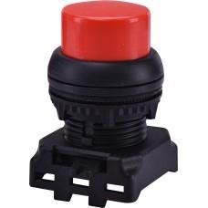 Кнопка-модуль виступаюча EGP-R