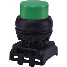 Кнопка-модуль виступаюча EGP-G