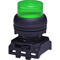 Кнопка-модуль виступаюча з підсвічуванням EGPI-G