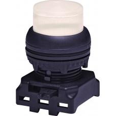 Кнопка-модуль виступаюча з підсвічуванням EGPI-W