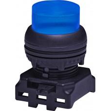 Кнопка-модуль виступаюча з підсвічуванням EGPI-B