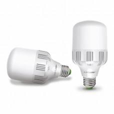 Лампа 30W E27 6500K