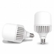 Лампа 40W E27 6500K