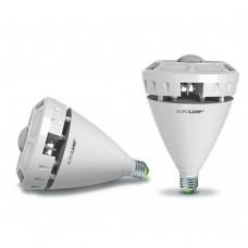 Lamp 60W E40 6500K