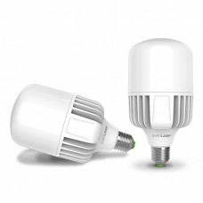 Lamp 70W E40 6500K