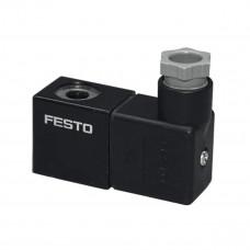 Катушка электромагнитная MSFW-230-50/60 Festo