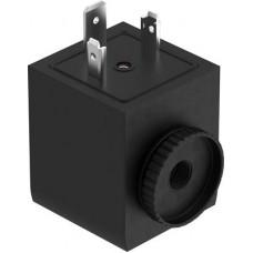 Катушка электромагнитная VACF-A-A1-1 Festo
