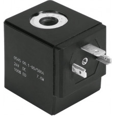 Катушка электромагнитная VACN-H1-A1-3A Festo