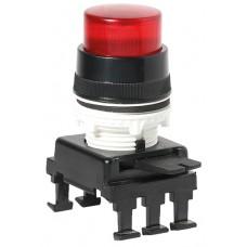 Кнопка-модуль виступаюча HF46C1