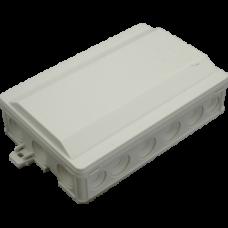 Distribution box IP54 90x40x145mm 6410-30 SEZ