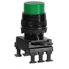 Кнопка-модуль виступаюча HF45C2