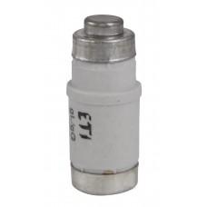 Запобіжник D02 gG 20A/400V (E18) 2212001 ETI